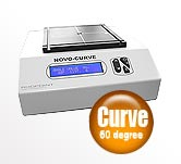 Buy Now Novo Curve