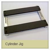 Cylinder Jig
